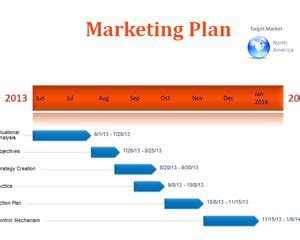 3 Sales Plan Template - Free Templates in DOC, PPT, PDF & XLS